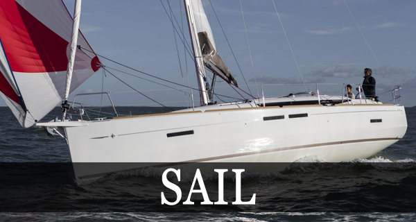 cta sail