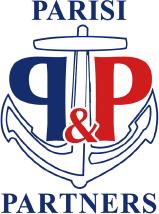 Parisi Partners logo